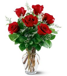 Expression of Love from McIntire Florist in Fulton, Missouri